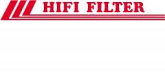 HIFI SÍUR image