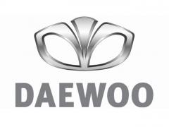 DAEWOO image