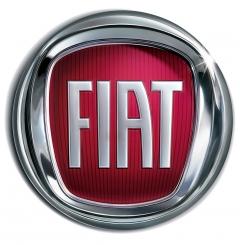 FIAT image