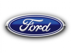FORD image