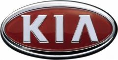 KIA image