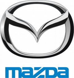 MAZDA image