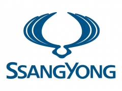 SSANGYONG image