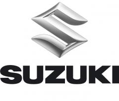 SUZUKI image