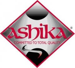ASHIKA image