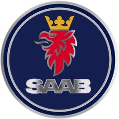 SAAB image