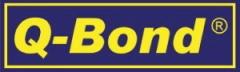 Q-BOND LÍM image